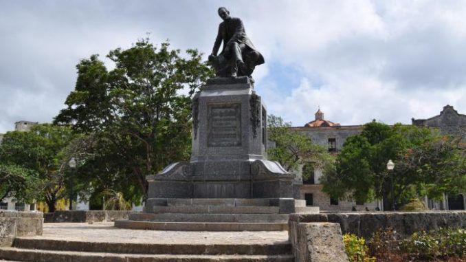 José de la Luz y Caballero (1800-1862)