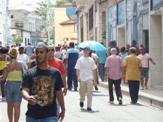 Calle Enramadas-Santiago de Cuba-Fototeca Oficina del Conservador (1)