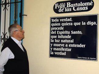 fray Manuel Uña Fernández