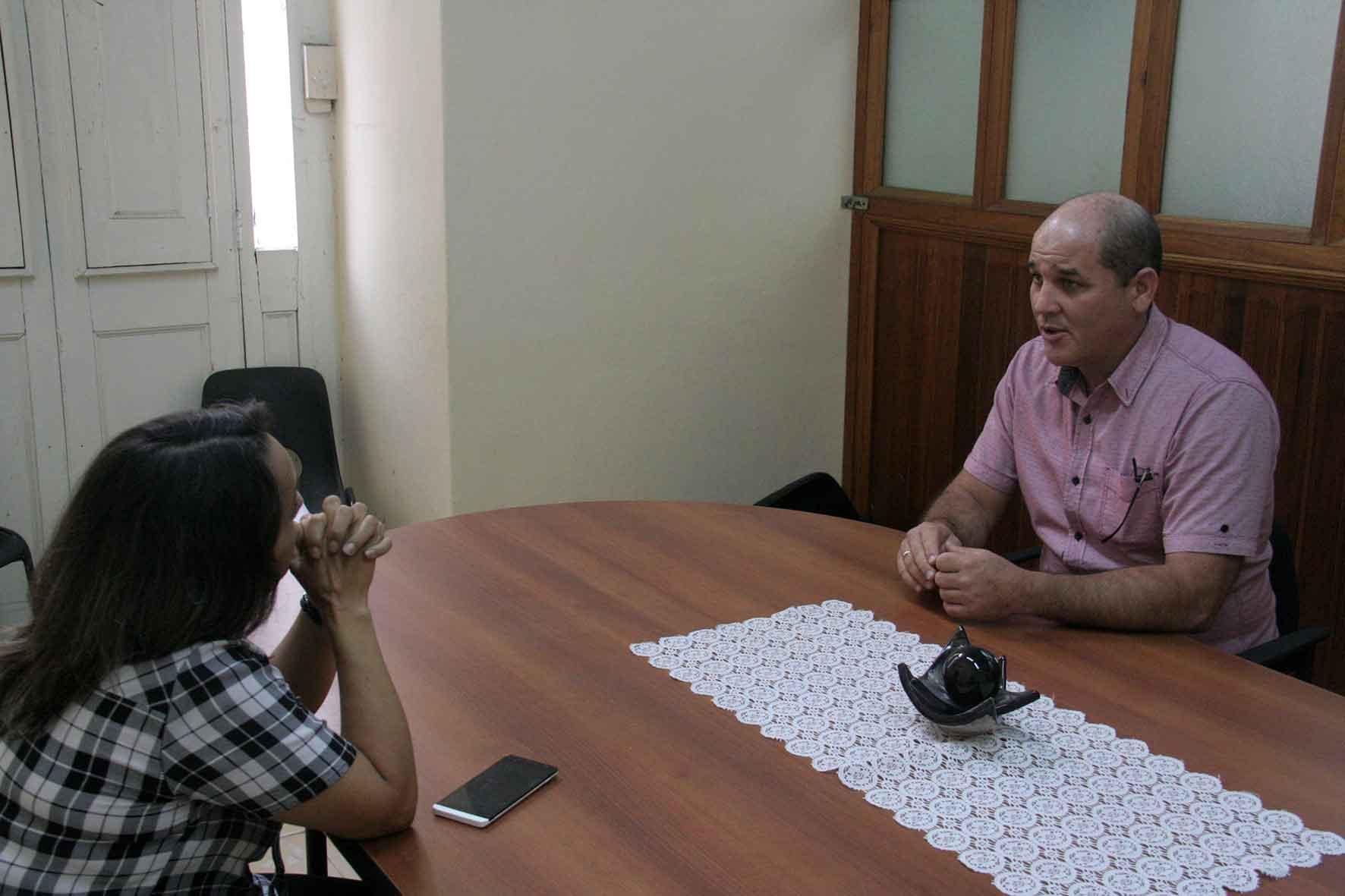 entrevista-a-Mandilego