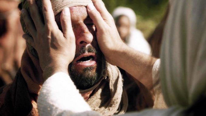 jesus-sana-a-un-ciego