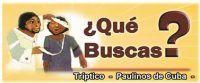 Paulinos en Cuba