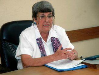CUBA- SESIONA EN CIENFUEGOS DÉCIMO ENCUENTRO NACIONAL DE LA CRÓNICA MIGUEL ÁNGEL DE LA TORRE