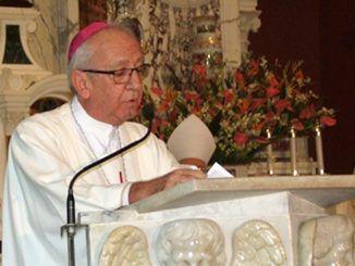 Mons.-Emilio-Aranguren