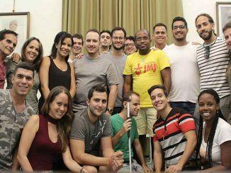 Signis-Cuba-Joven