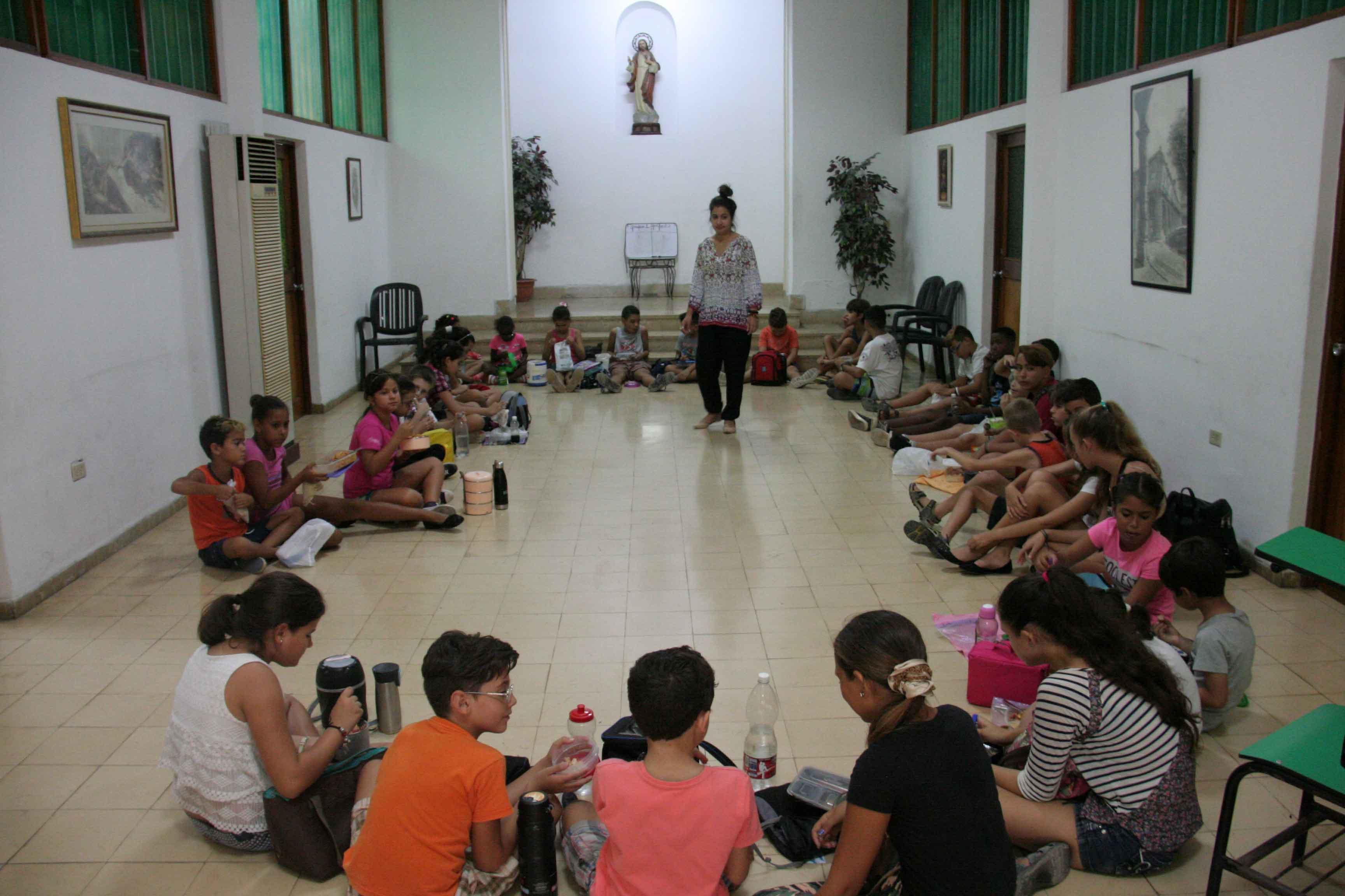 educación-en-Cuba