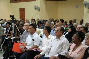 miembros-del-gobierno