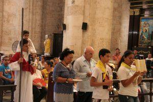 misioneros-cubanos