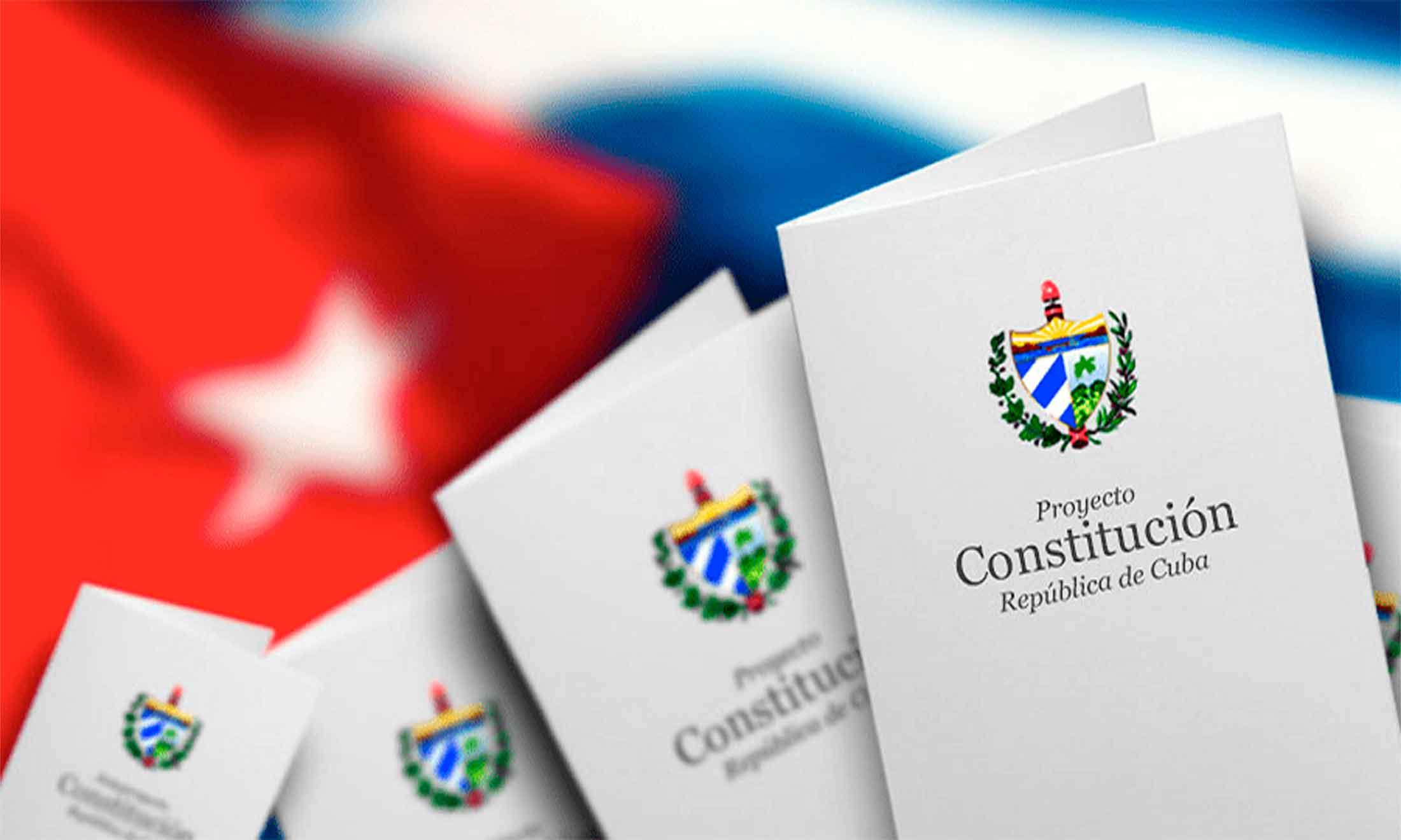 proyecto-constitucion-cuba