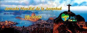 Jornada Río 2013