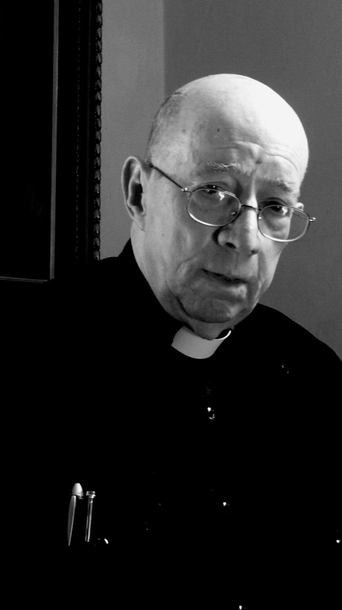 Carlos M. de Céspedes