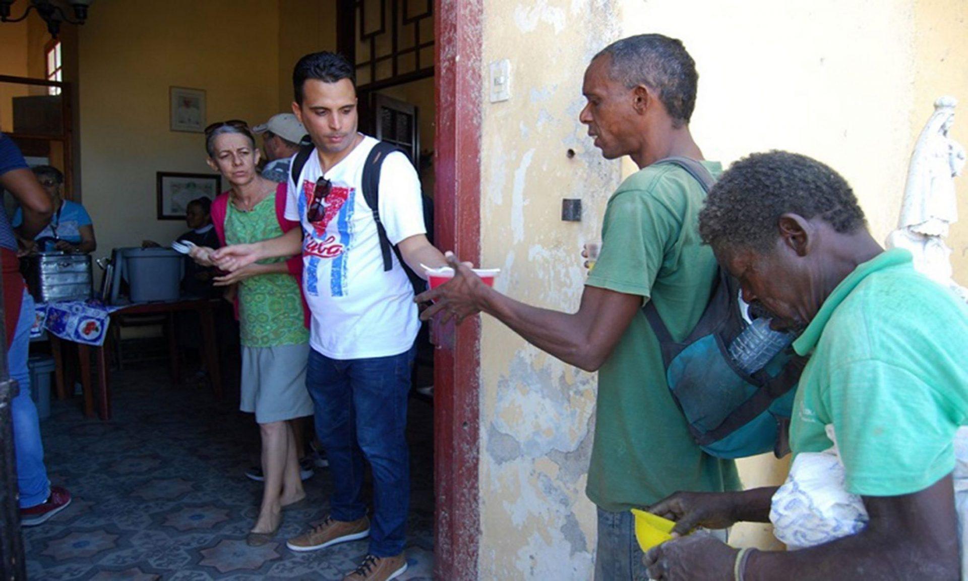 Servicio-de-alimentación-en-Jesús-del-Monte