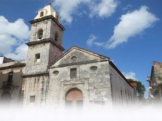 iglesia-espiritu-santo-habana-vieja