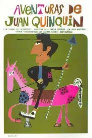 Juan Quinquin