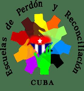 Logo ESPERE CUBA