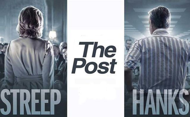 Post-movie-review-tom-hanks-meryl-streep-decision-created-history