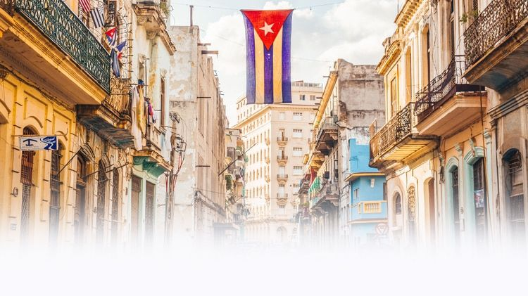 """Concurso de Poesía """"San Cristóbal de La Habana: una ciudad, una fe"""""""