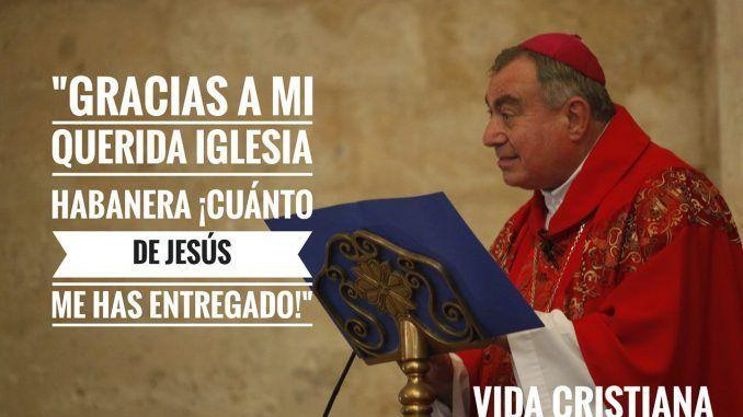 Mons. Juan de Dios