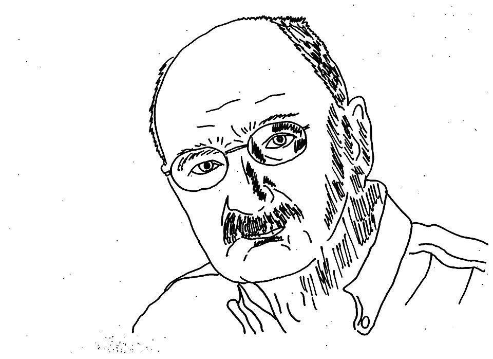 slawomir_mrozek