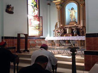 Cardenal-García-y-Mons.-Juan-de-Dios