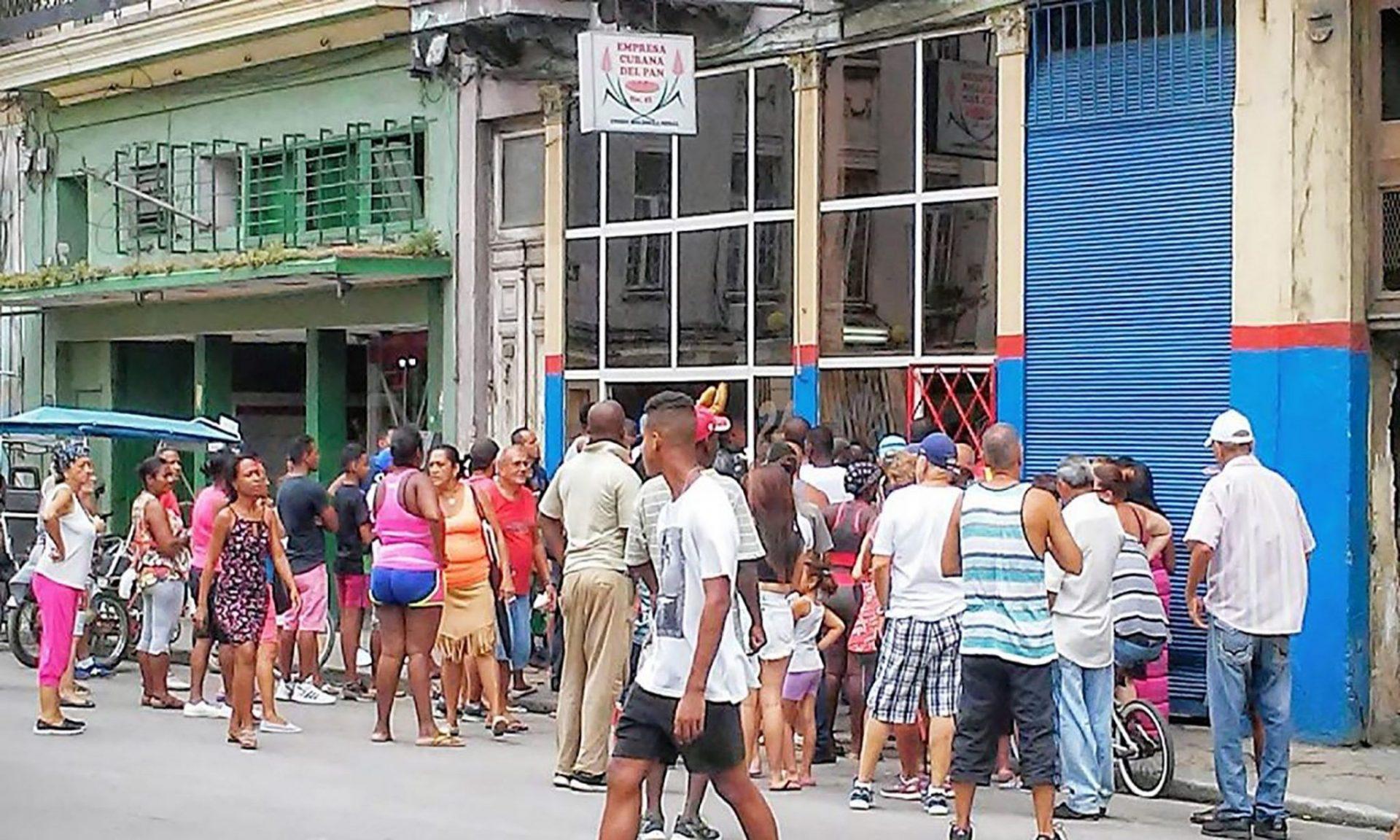 Coronavirus-en-Cuba