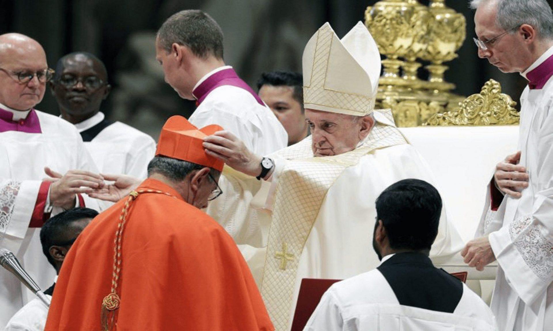 Cardenal-Juan-García