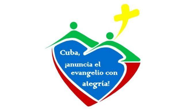 Logo-II Asamblea Misionera