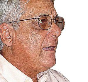 Virgilio López Lemus