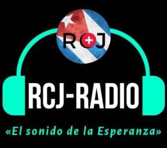 Primera emisora católica cubana
