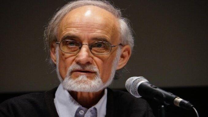 Raúl Fornet-Betancourt