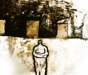 Ilustración: Ángel Alonso