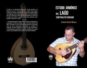 Un libro bien pensado, tanto para músicos como para cualquier lector
