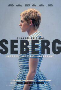 Seberg (Benedict Andrews, 2019)