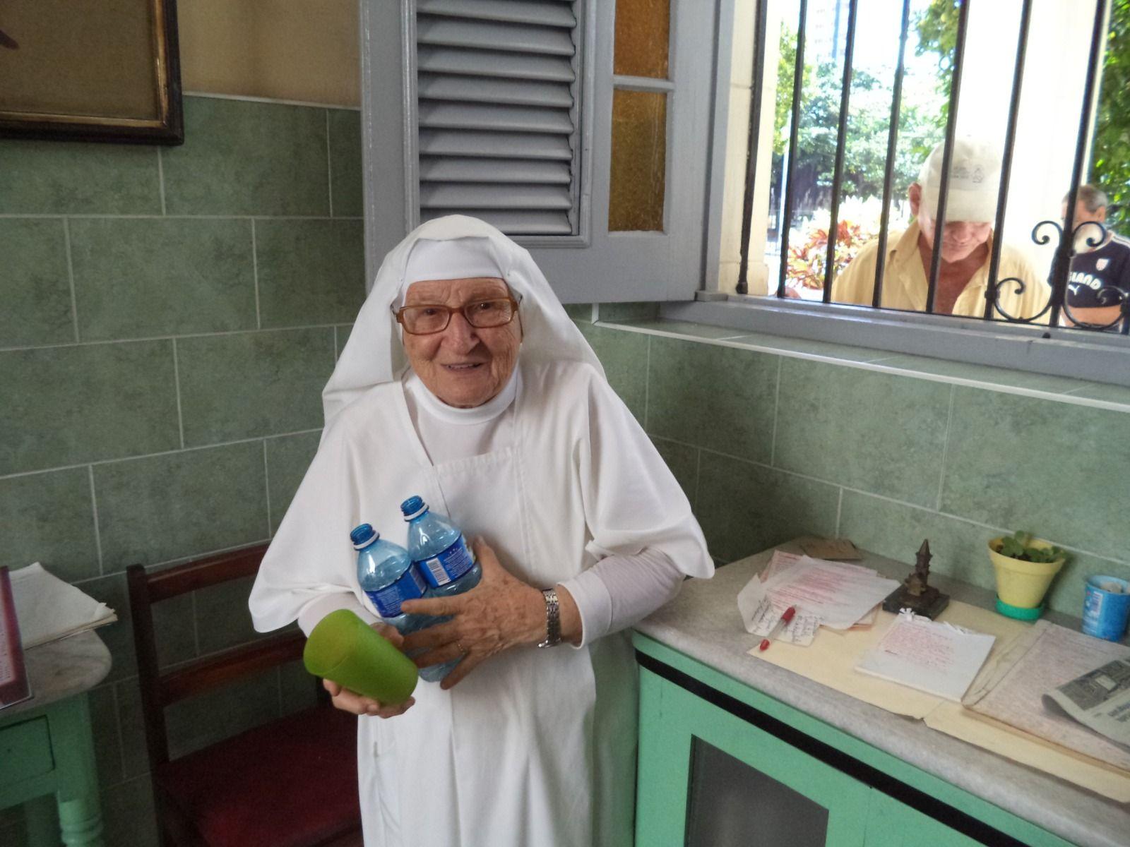 María Jesús Miranda Juango